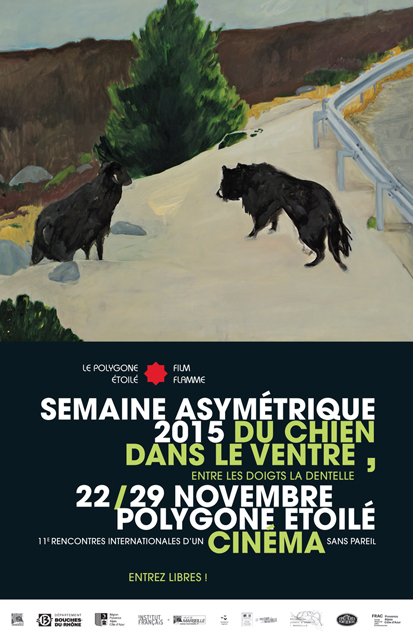 Semaine Asym 2015 page accueil site