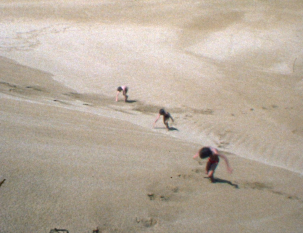 sen_dunes