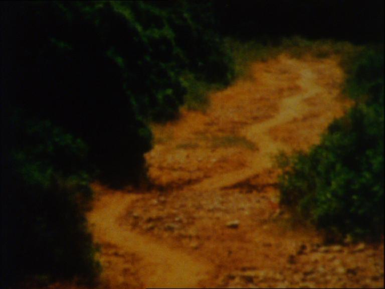 chemins2