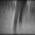 Les films du dés-apparaître #3 – … Dans sa toile est un lac